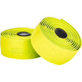 Selle Italia Smootape Corsa Handlebar Tape Eva gel 2.5 mm light green
